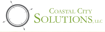 Coastal City Solutions
